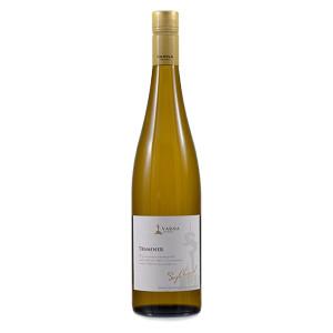 Вино Траминер Варна 750мл.