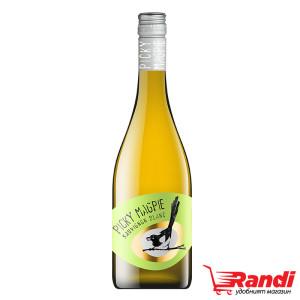 Вино Sauvignon Blanc Picky Magpie 750мл.