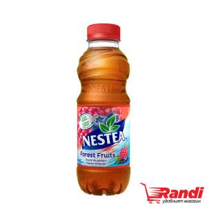 Студен чай Nestea горски плод 500мл.