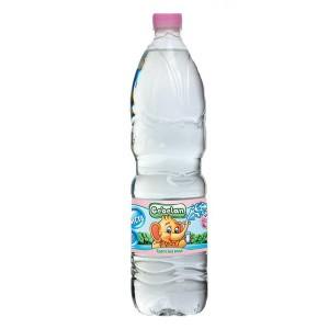 Трапезна вода Bebelan 1,5л.