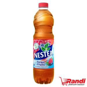 Студен чай Nestea горски плод 1,5л.