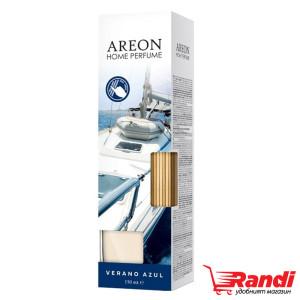 Ароматизатор парфюм Areon Verano Azul 150мл.