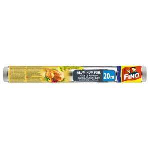 Алуминиево фолио Fino 20м.