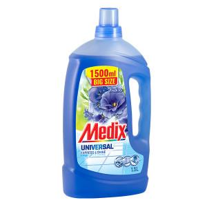 Препарат за под Medix Universal Fresh Air 1,5л.