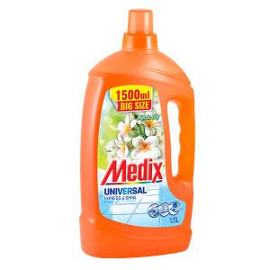 Препарат за под Medix Mystic Lily 1,5л.