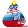 Гранули за отпушване на канали Rorax 60гр. 1 доза