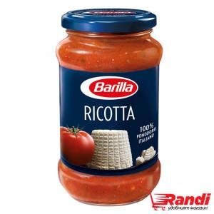 Сос за спагети Ricotta Barilla 400гр.