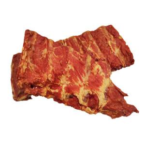 Жарени свински ребра Кен 10,89 лв./кг.