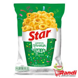 Star Snacks Пица 70гр.