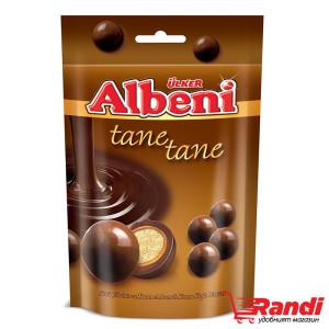 Драже Tane Tane Albeni 67гр.
