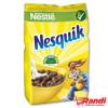 Зърнена закуска Nesquik 250гр. плик
