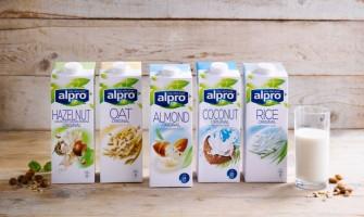 Защо да изберем продуктите Alpro и здравословния начин на живот?