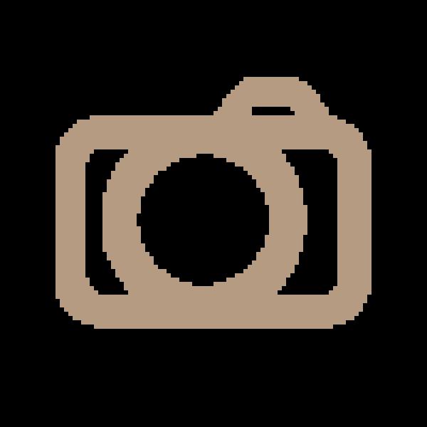 Белен слънчоглед Дани 80гр.