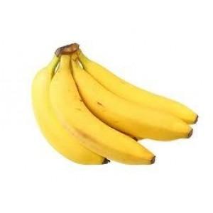 Банани - цена за 1кг.
