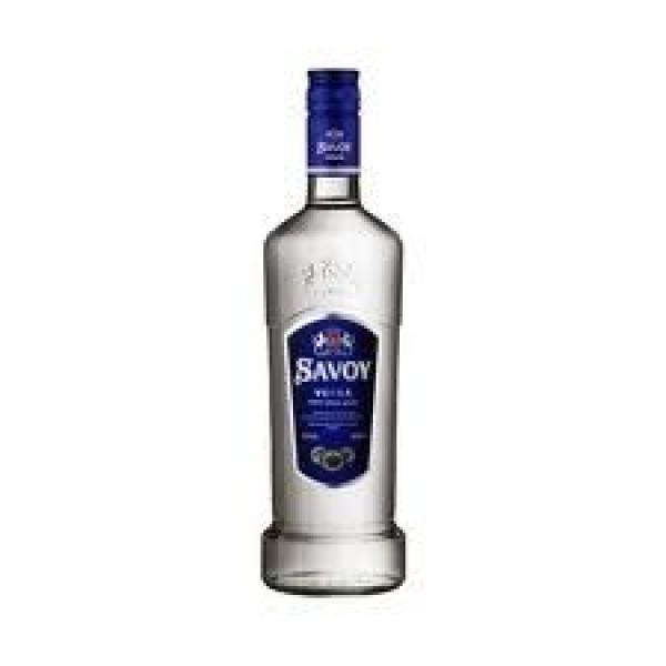 водка Савой 500мл.