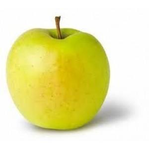 Ябълка златна превъзходна - цена за 1кг.