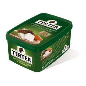 """Сирене от краве мляко""""TERTER"""" 350гр. кутийка"""