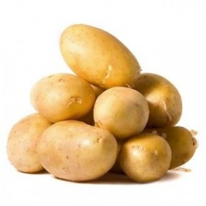Френски Картофи  - цена за 1кг.