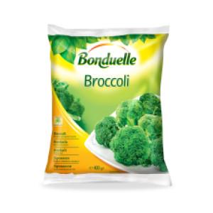 "Броколи ""Bonduelle"" 400гр. замразени"