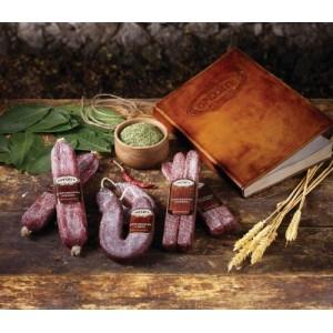 Добруджанска сушеница Орехите -цената е за 180гр.