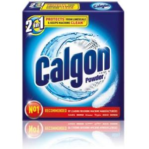 Calgon powder 500гр.