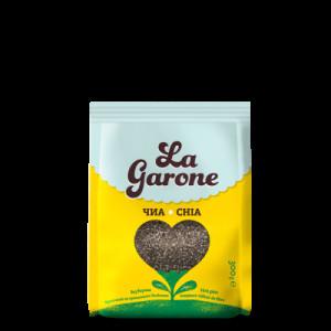 """Чиа """"La Garone"""" 300гр."""
