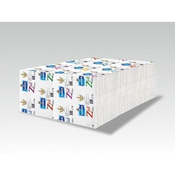 Z-  кърпи за ръце за диспенсер 200бр. 100% целулоза размер 22х22