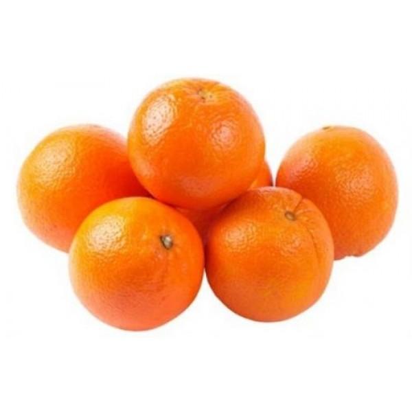 Портокали за фреш - цена за 1кг.
