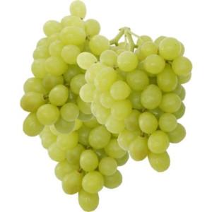 Бяло грозде без семки - цена за 1кг.