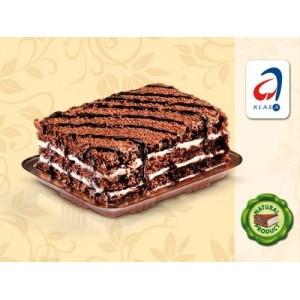 Медена тортичка с какао  Марленка 100гр.
