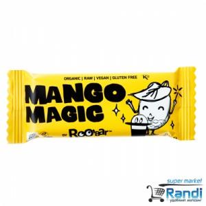 Roo'bar Mango 30гр.