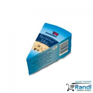 Синьо сирене Paladin 100гр.