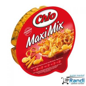 Maxi Mix 100г.