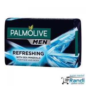 Сапун Palmolive Men Refreshing 90гр.