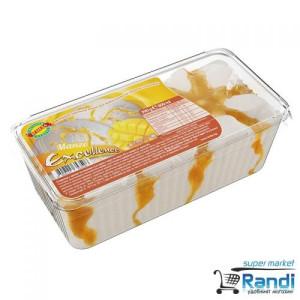 Сладолед Еxcellence Манго Изида 800мл.