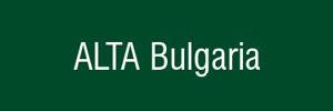 Алта България ЕООД