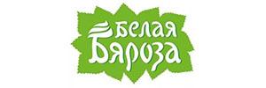 Белая Бяроза - Украйна