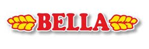 Белла България АД