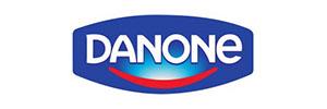 Данон-Сердика