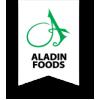 Aladin foods