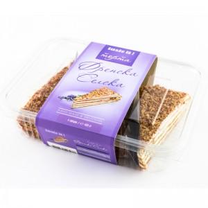Френска селска торта - Taste it 480гр.