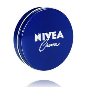Крем за лице Nivea 150мл.
